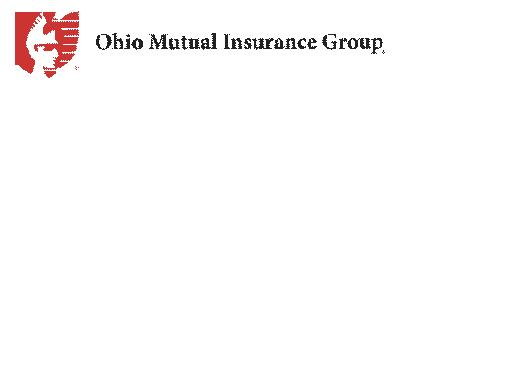 Ohio Mutual Payment Link 360 Access
